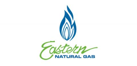 Eastern Natural Gas