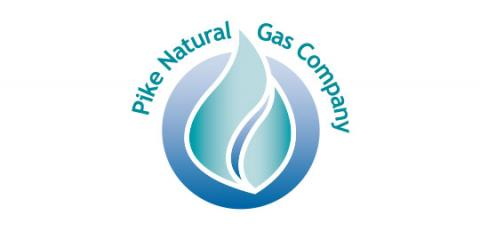 Pike Natural Gas Company