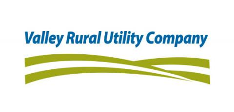Valley Rural Utility Company