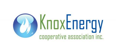 Knox energy logo
